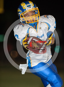 maxpreps sicurello football15-SouthPointevsSequoia-3361