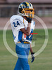 maxpreps sicurello football15-SouthPointevsSequoia-3297