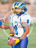 maxpreps sicurello football15-SouthPointevsSequoia-3280