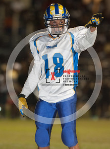 maxpreps sicurello football15-SouthPointevsSequoia-3376
