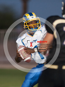 maxpreps sicurello football15-SouthPointevsSequoia-3334