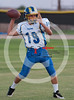 maxpreps sicurello football15-SouthPointevsSequoia-3295