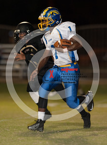 maxpreps sicurello football15-SouthPointevsSequoia-3389