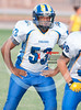 maxpreps sicurello football15-SouthPointevsSequoia-3278