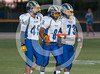 maxpreps sicurello football15-SouthPointevsSequoia-3306