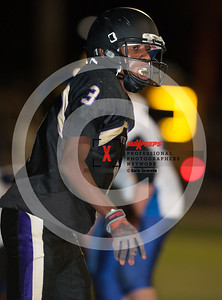 maxpreps sicurello football15-SouthPointevsSequoia-3372