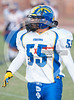 maxpreps sicurello football15-SouthPointevsSequoia-3276