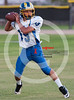 maxpreps sicurello football15-SouthPointevsSequoia-3294