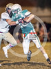 maxpreps sicurello football15-St MaryvsShadowRidgeFresh2-1721