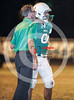maxpreps sicurello football15-St MaryvsShadowRidgeFresh2-1698