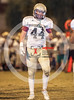 maxpreps sicurello football15-St MaryvsShadowRidgeFresh2-1688