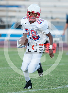 maxpreps sicurello football15-TempavsArcadiaFresh-4152
