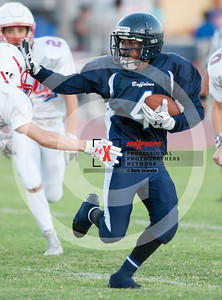 maxpreps sicurello football15-TempavsArcadiaFresh-4167