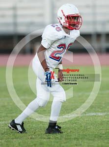 maxpreps sicurello football15-TempavsArcadiaFresh-4183