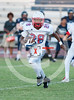 maxpreps sicurello football15-TempavsArcadiaFresh-4149