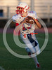 maxpreps sicurello football15-TempavsArcadiaFresh-4124