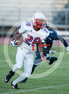 maxpreps sicurello football15-TempavsArcadiaFresh-4154