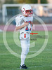 maxpreps sicurello football15-TempavsArcadiaFresh-4147