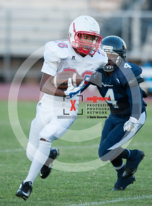 maxpreps sicurello football15-TempavsArcadiaFresh-4153