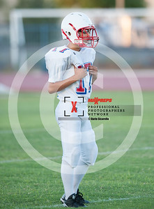 maxpreps sicurello football15-TempavsArcadiaFresh-4148