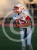 maxpreps sicurello football15-TempavsArcadiaFresh-4126
