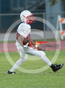 maxpreps sicurello football15-TempavsArcadiaFresh-4198