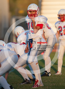 maxpreps sicurello football15-TempavsArcadiaFresh-4129