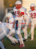 maxpreps sicurello football15-TempavsArcadiaFresh-4128