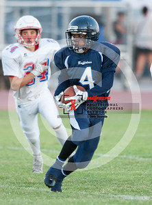 maxpreps sicurello football15-TempavsArcadiaFresh-4165
