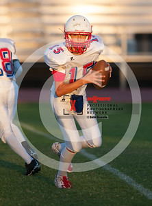 maxpreps sicurello football15-TempavsArcadiaFresh-4123