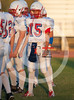 maxpreps sicurello football15-TempavsArcadiaFresh-4127