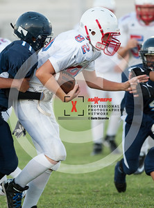 maxpreps sicurello football15-TempavsArcadiaFresh-4187