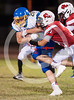 maxpreps sicurello football15-ValleyChristainvsPima-9256