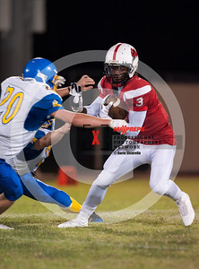 maxpreps sicurello football15-ValleyChristainvsPima-9358