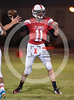 maxpreps sicurello football15-ValleyChristainvsPima-9244