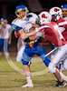 maxpreps sicurello football15-ValleyChristainvsPima-9255