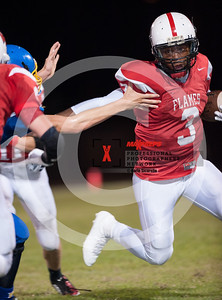 maxpreps sicurello football15-ValleyChristainvsPima-9362