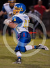 maxpreps sicurello football15-ValleyChristainvsPima-9249