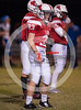 maxpreps sicurello football15-ValleyChristainvsPima-9251