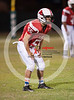 maxpreps sicurello football15-ValleyChristainvsPima-9237