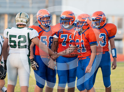 maxpreps sicurello football15-WestwoodvsSkylineJV-4658