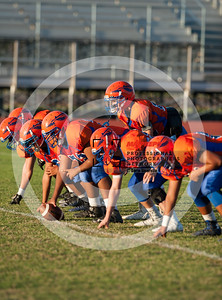 maxpreps sicurello football15-WestwoodvsSkylineJV-4577
