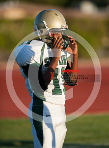 maxpreps sicurello football15-WestwoodvsSkylineJV-4617