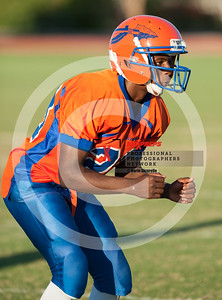 maxpreps sicurello football15-WestwoodvsSkylineJV-4543