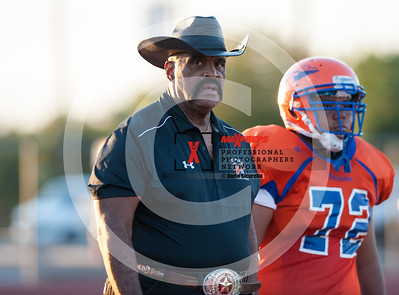 maxpreps sicurello football15-WestwoodvsSkylineJV-4655