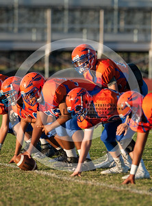 maxpreps sicurello football15-WestwoodvsSkylineJV-4588