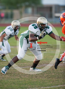 maxpreps sicurello football15-WestwoodvsSkylineJV-4659