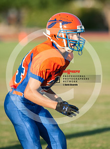 maxpreps sicurello football15-WestwoodvsSkylineJV-4537