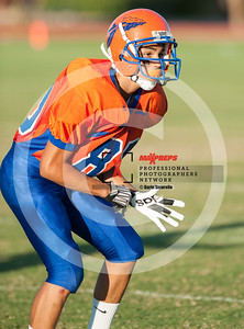 maxpreps sicurello football15-WestwoodvsSkylineJV-4529