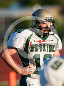 maxpreps sicurello football15-WestwoodvsSkylineJV-4618